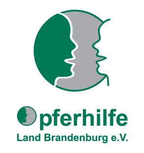 Opferhilfe Land Brandenburg e.V.